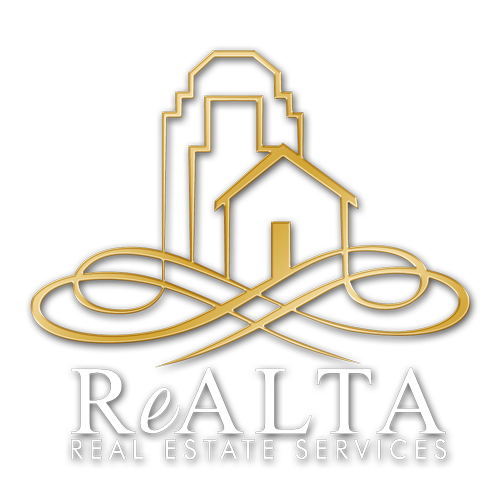 ReALTA Real Estate Services