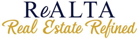 ReALTA Logo